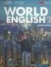 二手書R2YBb《World English 2 Combo Split 2A