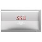 SK-II 晶緻煥白深層修護面膜 一片 【橘子水美妝】