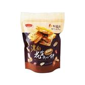 三叔公x新福源 花生夾心餅(192g)【小三美日】