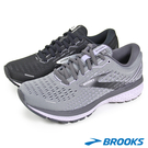【BROOKS】GHOST 13 寬楦 ...
