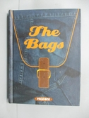 【書寶二手書T6/設計_GRQ】The Bags_Index Books