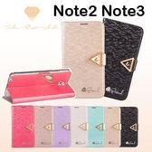三星 Galaxy note2 手機殼保護皮套