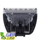 [東京直購] Panasonic ER9605 理髮器專用刀頭 適用ER-GC50/ER-GC70/ER-GS60/ER-GB74