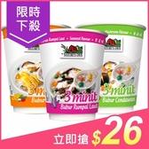 馬來西亞 NATUERS OWN 速食粥(40g/45g) 多款可選【小三美日】25