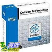 [美國直購 ShopUSA] 英特爾賽揚M處理器 Intel Celeron M Processor 520 1.6Ghz 533Mhz 1MB BX80537520 SL9WT $3409