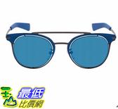 [COSCO代購] W116207 Police 太陽眼鏡