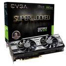 艾維克EVGA GTX1070 8GB SC ACX 3.0 Black Edition 圖形卡