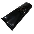 Tom Ford Black Orchid Voile De Fleur 黑蘭花紗身體乳 150ml 無外盒包裝
