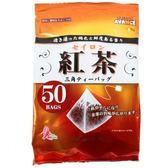 國太樓錫蘭紅茶立體三角包50入