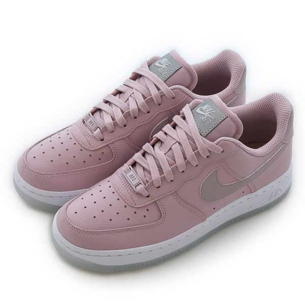separation shoes a0066 79d96 Nike 耐吉WMNS AIR FORCE 1 07 ESS 休閒運動鞋AO2132500 女舒適運動