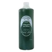 南法香頌~特級橄欖油沐浴乳1L/罐