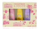 Crabtree & Evelyn 花香...