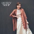 Queen Shop【02071136】...