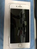 蘋果 APPLE IPHONE8 4.7 I8 小8 256G 展示用 9成新