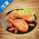 【嚴選】美味鹽麴烤大棒腿10支/袋【愛買冷凍】