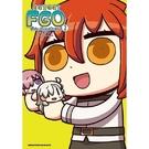 看漫畫搞懂Fate/Grand Order!(2)