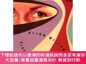 二手書博民逛書店Blind罕見Willow, Sleeping WomanY454646 Haruki Murakami Ra