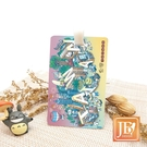 JB DESIGN-文創行李吊牌-784...