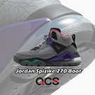 Nike 休閒鞋 Jordan Spiz...