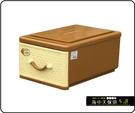 {{ 海中天休閒傢俱廣場 }} B-99  摩登時尚 抽屜整理箱系列 J695 抽屜整理箱