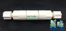 RO機.RO逆滲透廢水比2分管適用50~75加崙RO膜450FLOW,40元