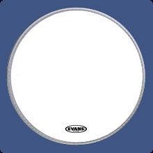 ★集樂城樂器★-Evans單層透明大鼓鼓皮 打擊面 Genera G1 Coated