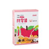 【愛吾兒】農純鄉 飽寶醬-蘋果肉燥 4入/盒