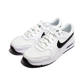 NIKE 男 休閒鞋 AIR MAX SC 輕量 舒適 避震 穿搭-CW4555102