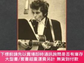 二手書博民逛書店The罕見Harp Styles Of Bob DylanY255174 Appleby, Amy Music