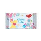 好奇純水嬰兒濕巾(限定版)加厚型 70抽...