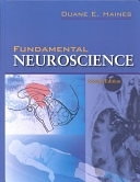 二手書博民逛書店 《Fundamental Neuroscience》 R2Y ISBN:0443066035