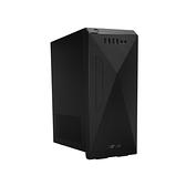 ASUS華碩 H-S500MC-51040F003W I5雙碟獨顯電腦(i5-10400F/8G/256GSD+1THD/1030-2G)