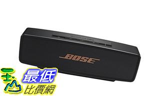 [COSCO代購] W1141974 Bose MINI II 迷你全音域藍牙揚聲器