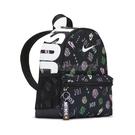 Nike 後背包 Brasilia JDI Backpack 黑 彩 男女款 童款 小包包【ACS】 DA5848-010
