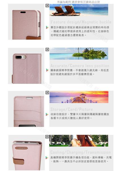 Xmart for SONY Xperia XZ3 度假浪漫風支架皮套