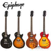 Epiphone Les Paul Studio LT 電吉他 台灣總代理/公司貨 附贈吉他袋、Pick、導線、吉他背帶、琴布