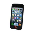 J15豆豆款 iPhone 5果凍套...