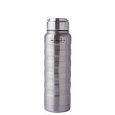 手提不鏽鋼保溫瓶 TAF-710 SI NITORI宜得利家居