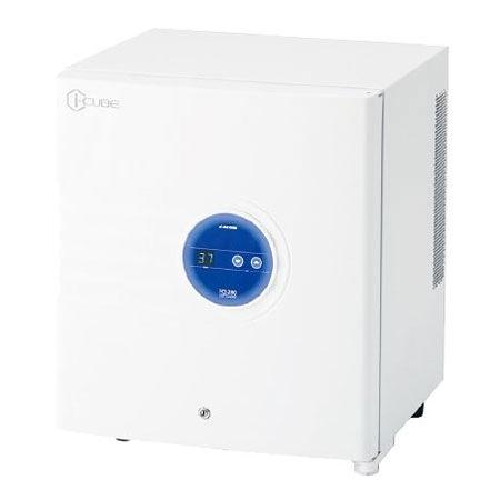 《AS ONE》低溫培養箱 Incubator, Low Temperature