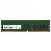 【綠蔭-免運】創見JetRam DDR4-2666 16G 桌上型記憶體 JM2666HLB-16G