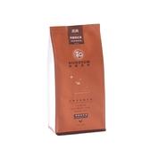 【HUGOSUM】日月潭紅茶 經濟包 - 阿薩姆紅茶150g
