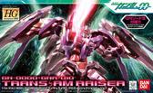 鋼彈模型 HG 1/144 鋼彈00 raiser 0戰機 強化模組 GN sword III Trans-AM 第二季 TOYeGO 玩具e哥