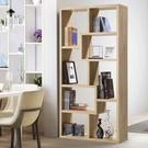 兩色可選 多用途隔間櫃 / 收納櫃-DIY組合產品