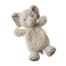 MARY MEYER 玩偶安撫巾-非洲象