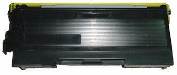 brother TN-3350/TN3350 傳真機碳粉匣 適用機型 BROTHER MFC 8510DN/8710DW/8810DW/8910DW/8155DN/HL 5440D/5450DN/6180DW