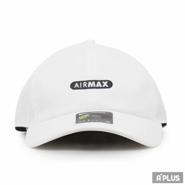 NIKE U NSW AROBILL H86 CAP AIR MAX 運動帽- 891285100