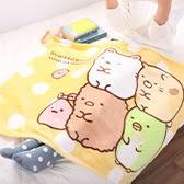 毛毯/毛巾浴巾/腳踏墊滿1件8折