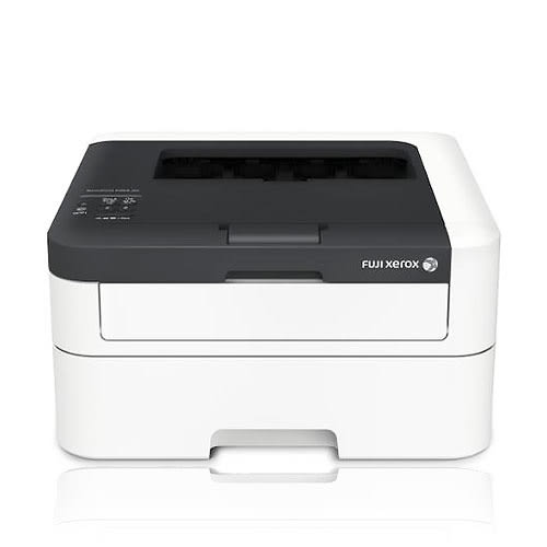 Fuji Xerox 富士全錄 DocuPrint P265 dw 黑白 無線 雷射 印表機