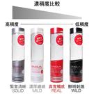 *日本 TENGA HOLE LOTION 潤滑液170ml 白 紅 銀 黑(共4款) 情趣 緊實 濃厚 真實【DDBS】