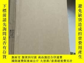 二手書博民逛書店PW罕見Publishers Weekly PW出版商週刊:圖書